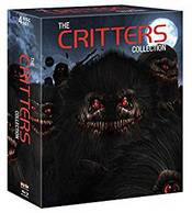 photo for The Critters Collection