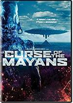 photo for Curse of the Mayans