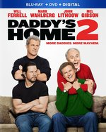 photo for Daddy's Home 2