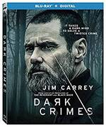 photo for Dark Crimes