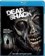 photo for Dead Shack