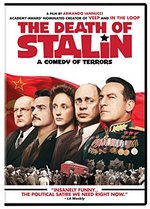 photo for The Death of Stalin