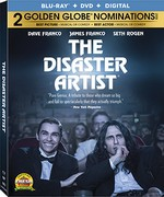 photo for The Disaster Artist
