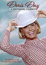 photo for Doris Day: A Sentimental Journey