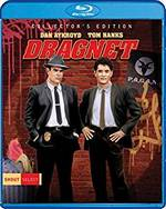 photo for Dragnet: Collector's Edition
