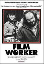 photo for Filmworker