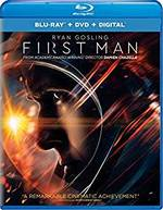 photo for First Man