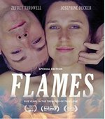 photo for Flames