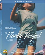 photo for The Florida Project