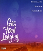 photo for Gas Food Lodging