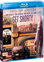 photo for Get Shorty: Collector's Edition