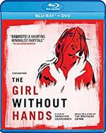 photo for The Girl Without Hands