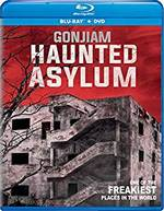 photo for Gonjiam: Haunted Asylum