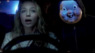 photo for Happy Death Day