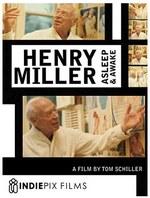 photo for Henry Miller Asleep & Awake