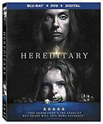 photo for Hereditary