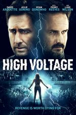 photo for High Voltage