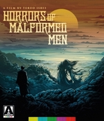 photo for Horrors of Malformed Men
