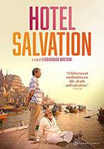 photo for Hotel Salvation