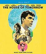 photo for The House of Tomorrow