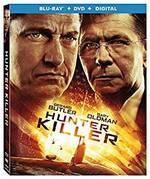 photo for Hunter Killer
