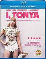 photo for I, Tonya