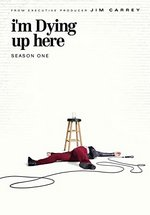 photo for I'm Dying Up Here: Season One