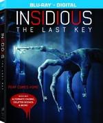 photo for Insidious: The Last Key