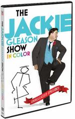 photo for The Jackie Gleason Show in Color