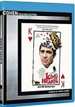 photo for King of Hearts
