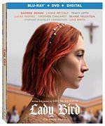 photo for Lady Bird