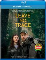 photo for Leave No Trace