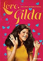 photo for Love, Gilda