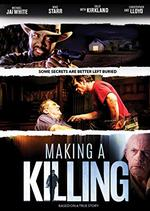 photo for Making A Killing