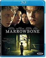 photo for marrowbone