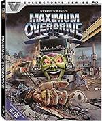 photo for Maximum Overdrive
