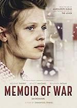 photo for Memoir of War