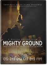 photo for Mighty Ground