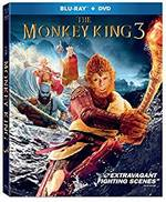 photo for The Monkey King 3