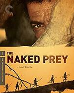 photo for The Naked Prey
