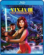 photo for Ninja III: The Domination [Collector's Edition)