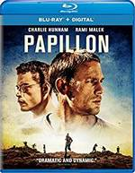 photo for Papillon
