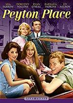 photo for Peyton Place: Part Three