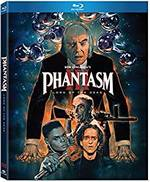 photo for Phantasm III: Lord of the Dead BLU-RAY DEBUT