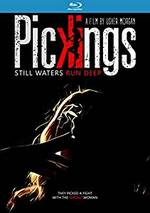 photo for Pickings
