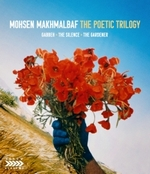 photo for Mohsen Makhmalbaf: The Poetic Trilogy