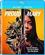 photo for Proud Mary