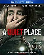 photo for A Quiet Place