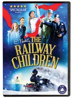 photo for The Railway Children