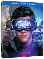 photo for Ready Player One
